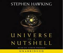 A Brief History of Time by Stephen Hawking - Essay